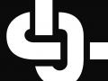 besouw logo