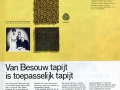 besouw_0089