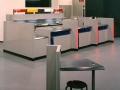Postkantoor - 1991