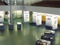 Pnielkerk expo Boeyinga