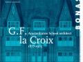 La-Croix omslag