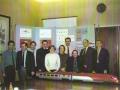 niels-greif-1995-thalys-presentatie