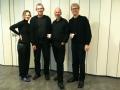 niels-greif-2011-icmm-designteam