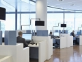 Rabobank Bestuurscentrum