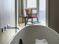Fogo Island Inn - Room