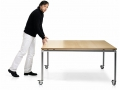 Move it tafel