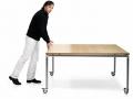 Move it tafel