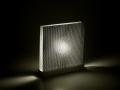 Lamp 'Sidelight'