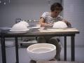 Maria Hees atelier EKWC 2003