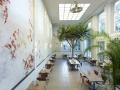 Hortus Botanicus - 2011
