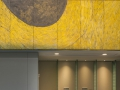 Lincoln Center - 2010