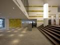 Openbare Bibliotheek Amsterdam - 2014