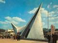 Philips pavilijoen