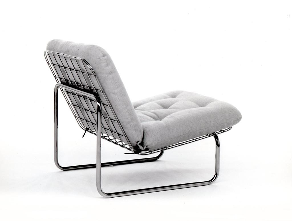 Artifort meubelen nederland en belgie
