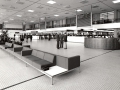 1967-sofa-model-720-was-designed-for-schiphol-amsterdam-airport-here-seen-in-1967-photo-jan-versnel
