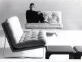 1968-sofa-model-662-produced-by-artifort-1968-present-as-c684-photo-frans-grummer