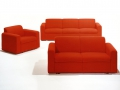 sofa-left-121-back-125-front-123-photo-jan-versnel