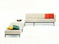 sofa-model-072-photo-jaap-maarten-doliveira