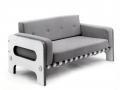 sofa-model-115-two-seater-photo-jaap-maarten-doliveira