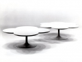 table-825-left-826-right-photo-frans-grummer