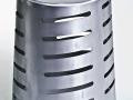 TC kruk aluminium