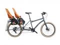 michel-krechting-2-yepps-op-longtail-bike