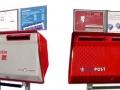 PTT brievenbus