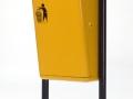 93262-geel-zwart-gecoat-2