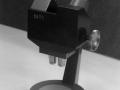 Eindexamen AIVE microscoop