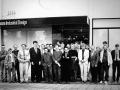 Philips Corporate Industrial Design Centre - ca.1991