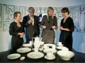 Dutch Design Week- 10e editie