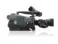 Philips [BTS] Professional Camera LDK series - ca.1985