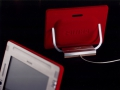 Philips Laptop study  [soft back] - ca. 1995