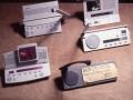 'Philips DCN' Digital Interpreting Systems