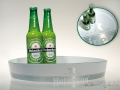 Cold Range, Heineken International