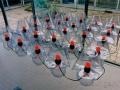 Een Vierkante Meter Gezelligheid, Rietveld Pavilioen - 1995