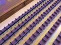 Schouwburg Tilburg, concertzaal