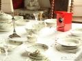 Tweety, Kasteel Museum Sypesteyn