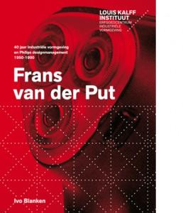 FransvdPut_boek